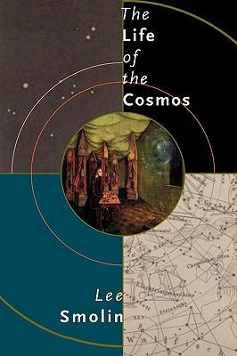 The Life of the Cosmos als Taschenbuch