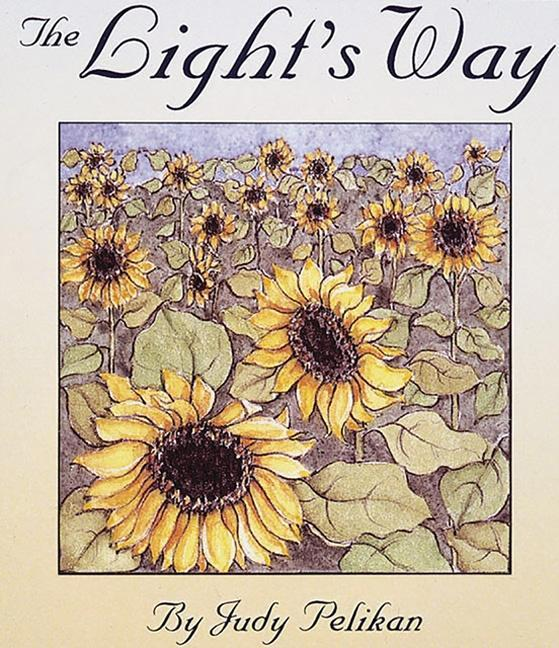 Light's Way als Buch