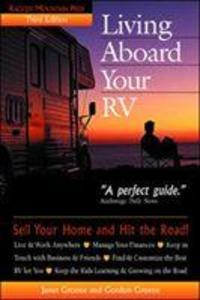 Living aboard Your RV als Taschenbuch