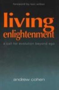 Living Enlightenment als Taschenbuch