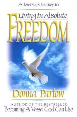 Living in Absolute Freedom als Taschenbuch
