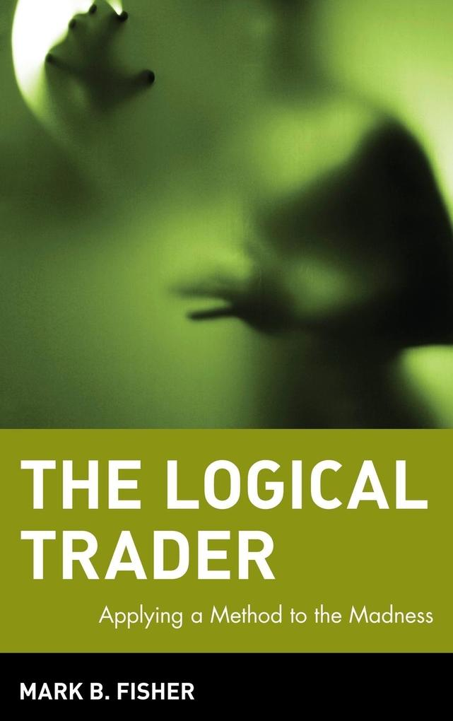 The Logical Trader als Buch