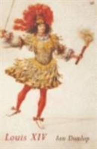 Louis XIV als Taschenbuch