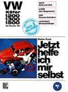 VW Käfer 1200/1300/1500 bis Herbst '69