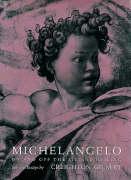 Michelangelo: On and Off the Sistine Ceiling als Buch (gebunden)