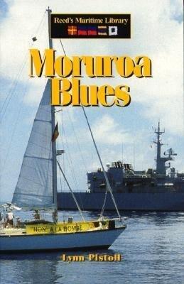 Morura Blues als Taschenbuch