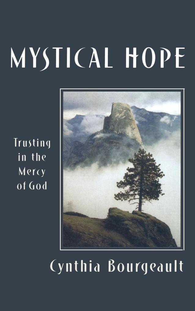 Mystical Hope als Buch (kartoniert)