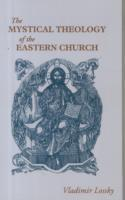 The Mystical Theology of the Eastern Church als Taschenbuch