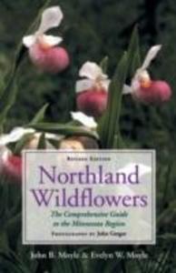 Northland Wildflowers als Taschenbuch