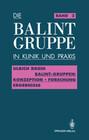 Balint-Gruppen