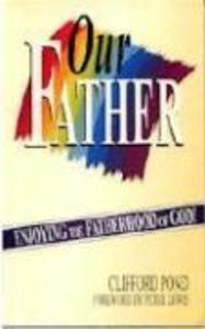 Our Father als Taschenbuch