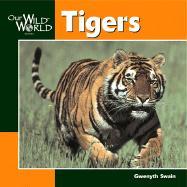 Tigers als Taschenbuch