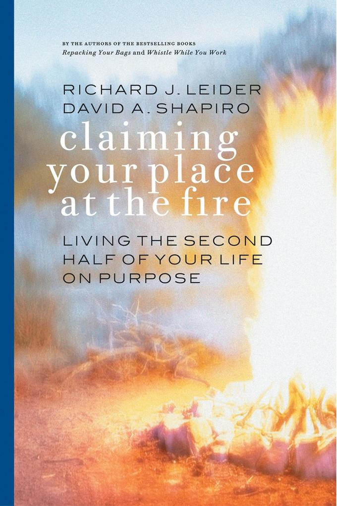 Claiming Your Place at the Fire als eBook epub