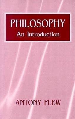 Philosophy als Taschenbuch