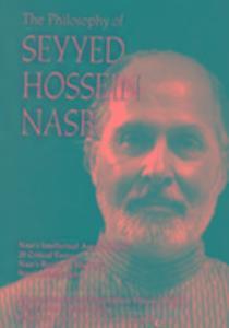 The Philosophy of Seyyed Hossein Nasr als Buch (gebunden)
