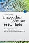 Embedded-Software entwickeln
