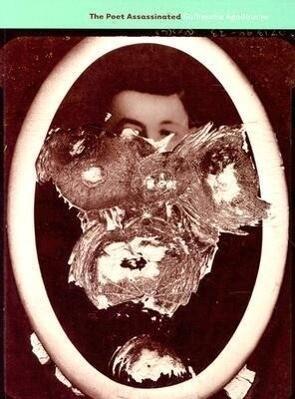 The Poet Assassinated als Taschenbuch