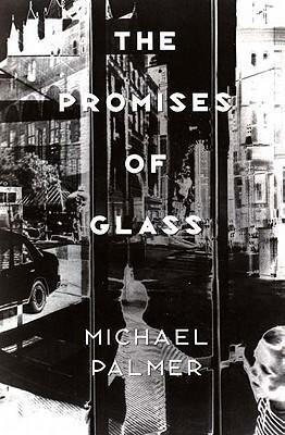 The Promises of Glass als Taschenbuch