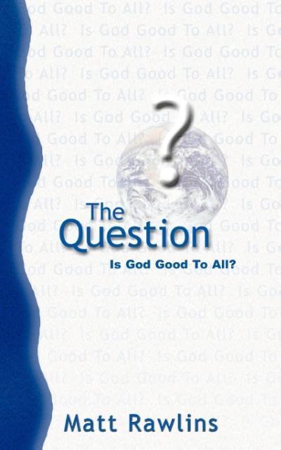 The Question als Taschenbuch