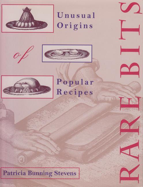 Rare Bits als Taschenbuch