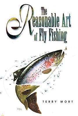 Reasonable Art of Fly Fishing als Taschenbuch