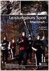 Leistungskurs Sport 02. Arbeitsheft
