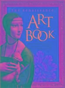 Renaissance Art Book als Taschenbuch