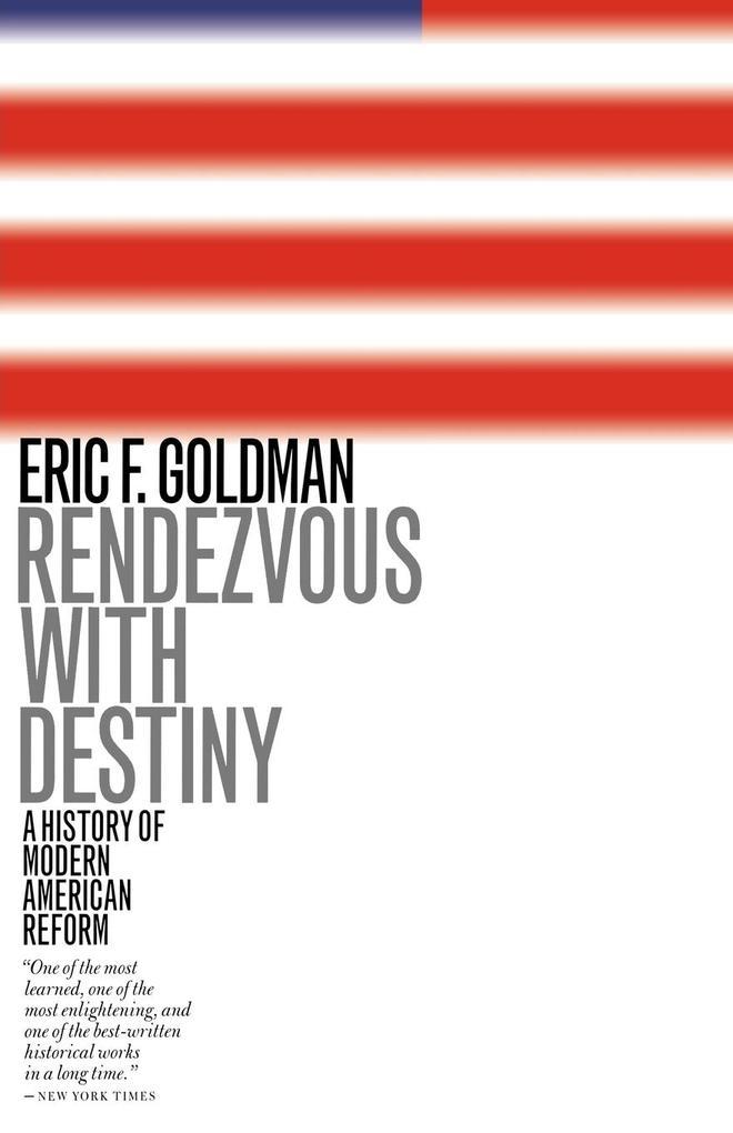 Rendezvous with Destiny als Taschenbuch