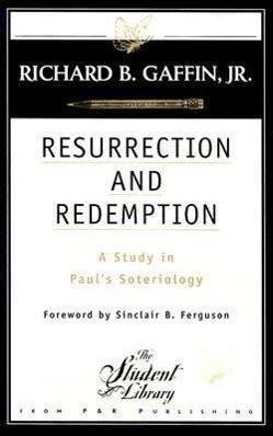 Resurrection and Redemption als Taschenbuch