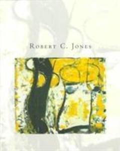 Robert C. Jones als Taschenbuch