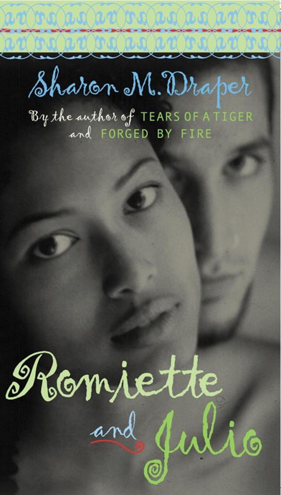 Romiette and Julio als Taschenbuch