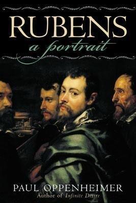 Rubens als Buch (gebunden)