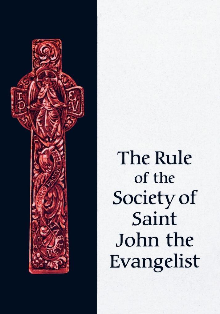 Rule of the Ssje als Taschenbuch
