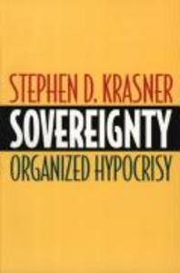 Sovereignty als Buch (kartoniert)