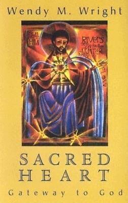 Sacred Heart: Gateway to God als Taschenbuch
