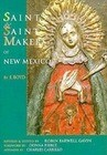 Saints and Saintmakers of New Mexico