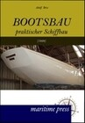 Bootsbau