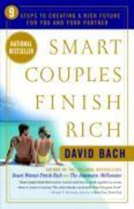 Smart Couples Finish Rich als Taschenbuch