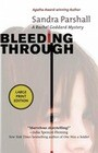 Bleeding Through: A Rachel Goddard Mystery