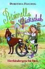 Petronella Glückschuh Tierkindergeschichten