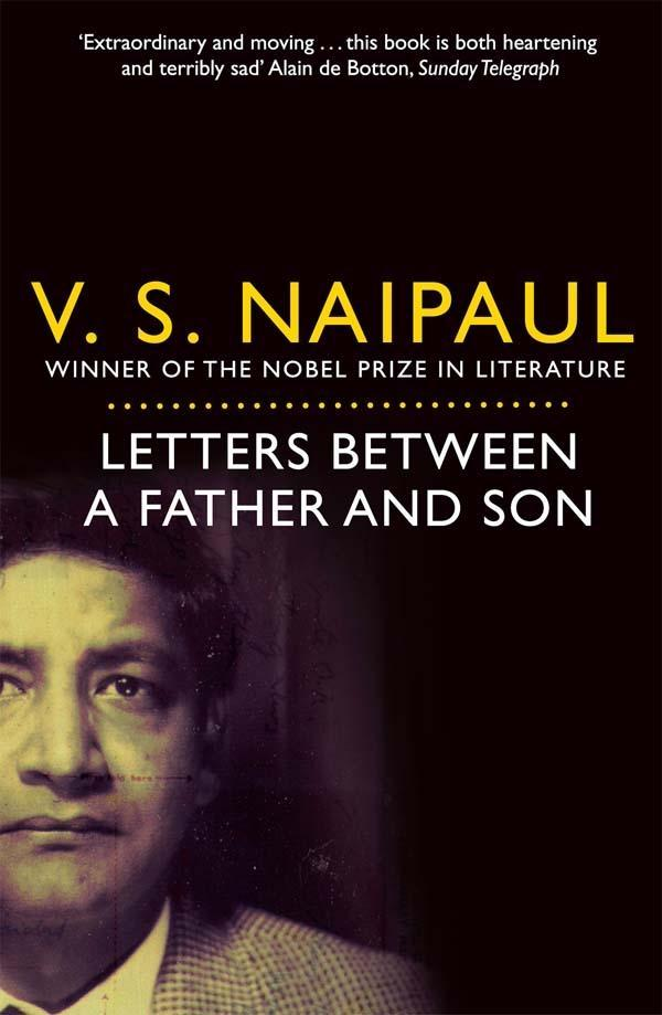 Letters Between a Father and Son als eBook epub