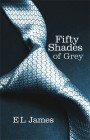 Fifty Shades Of Grey 01.