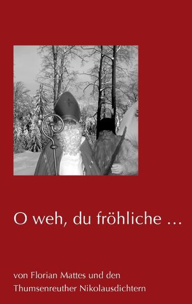 O weh, du fröhliche als Buch (kartoniert)