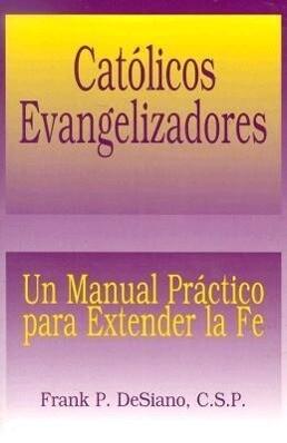 Descubrir Mi Experiencia De Dios als Taschenbuch