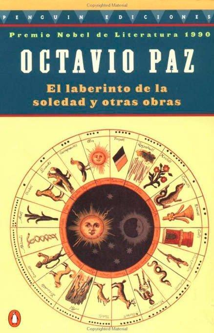 El Laberinto de la Soledad y Otras Obras als Buch (kartoniert)