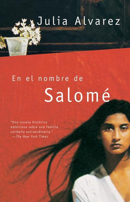 En El Nombre de Salome = In the Name of Salome als Taschenbuch