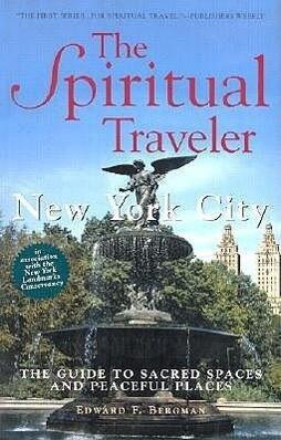 New York City als Taschenbuch