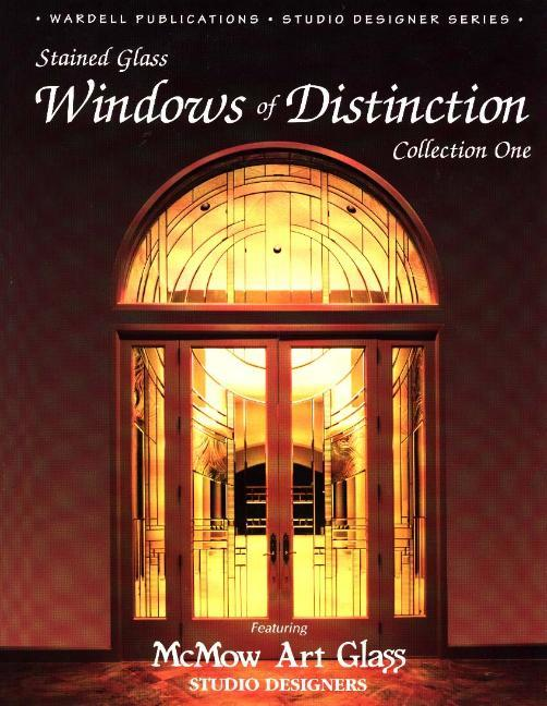 Windows of Distinction als Taschenbuch