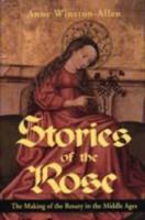 Stories of the Rose als Buch (gebunden)