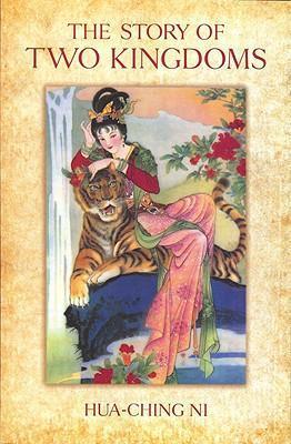 The Story of Two Kingdoms als Buch (gebunden)